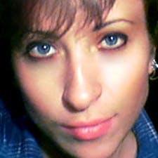 Фрилансер Елена Н. — Украина, Одесса. Специализация — Векторная графика, Полиграфический дизайн