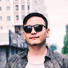 Фрилансер Леонид Е. — Казахстан, Нур-Султан. Специализация — Node.js, PHP