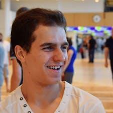 Фрилансер Леонид Козловский — Веб-программирование, Создание сайта под ключ