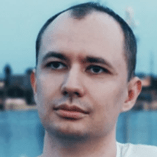 Freelancer Леонид К. — Russia, Moscow. Specialization — PHP, Link building