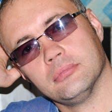 Фрилансер Женя Л. — Россия. Специализация — Визуализация и моделирование, Архитектурные проекты