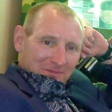 Фрилансер Леонтий Ч. — Россия, Омск. Специализация — Создание сайта под ключ, Реклама в социальных медиа