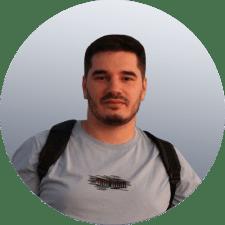 Фрилансер Aleksandr L. — Украина, Киев. Специализация — Создание сайта под ключ, Интернет-магазины и электронная коммерция