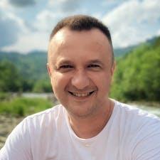 Freelancer Леонид К. — Ukraine, Kamenets-Podolskii. Specialization — 1C