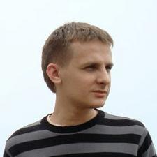 Freelancer Олег Л. — Ukraine, Kyiv. Specialization — Web programming, JavaScript