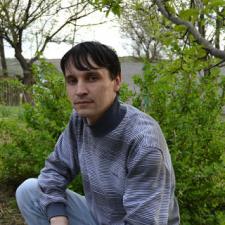Фрилансер Алексей И. — Украина, Одесса. Специализация — Прикладное программирование, Копирайтинг