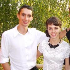 Фрилансер Алексей Неженский — Создание сайта под ключ, Публикация объявлений