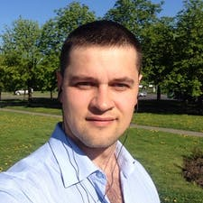 Фрилансер Andrei Kalinin — Веб-программирование, Создание сайта под ключ