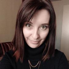 Фрилансер Елена П. — Украина, Мелитополь. Специализация — Баннеры, Логотипы