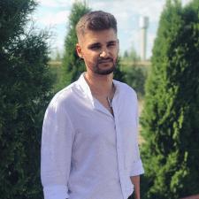 Freelancer Артем М. — Ukraine, Kharkiv. Specialization — Search engine optimization, Copywriting