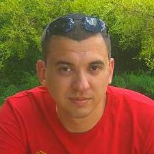 Фрилансер Олег Лисовский — Веб-программирование, Системное программирование
