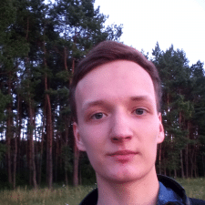 Freelancer Дмитрий С. — Ukraine, Kharkiv. Specialization — HTML/CSS, JavaScript