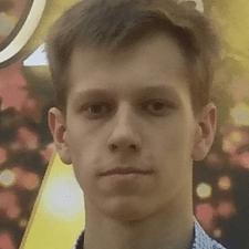 Freelancer Лев С. — Ukraine. Specialization — HTML/CSS, CMS installation and configuration
