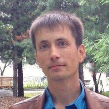 Фрилансер Лев Лукьянов — Создание сайта под ключ, Интернет-магазины и электронная коммерция