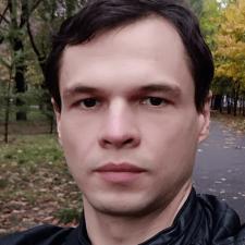 Фрилансер Олег Бокатюк — Веб-программирование, Консалтинг