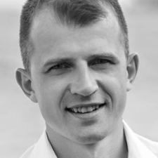 Фрілансер Дмитрий Л. — Україна, Дніпро. Спеціалізація — Просування у соціальних мережах (SMM), Продажі та генерація лідів