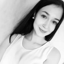 Freelancer Лидия Ю. — Ukraine, Vinnytsia. Specialization — English, Text editing and proofreading