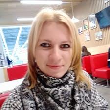 Фрилансер Лідія С. — Украина, Киев. Специализация — Рерайтинг, Стихи, песни, проза