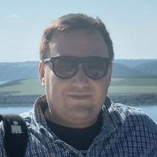 Freelancer Андрій Л. — Ukraine, Lvov. Specialization — Content management