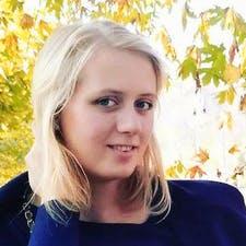 Фрилансер Ліда К. — Украина, Киев. Специализация — Перевод текстов, Рефераты, дипломы, курсовые