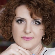 Freelancer Алла К. — Ukraine, Vinnytsia. Specialization — Content management, Online stores and e-commerce