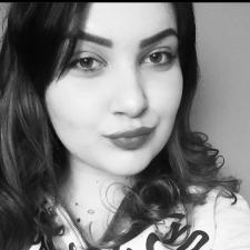 Freelancer Лилия О. — Ukraine, Kharkiv. Specialization — Social media marketing, Social media advertising