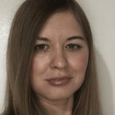 Freelancer Лилия Г. — Ukraine, Zaporozhe. Specialization — Copywriting, Rewriting