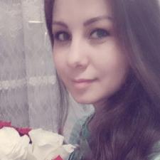Фрилансер Лилия Г. — Казахстан, Астраханка. Специализация — Транскрибация