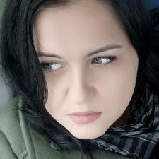 Фрилансер Лилия У. — Россия, Красноярск. Специализация — Создание 3D-моделей, Визуализация и моделирование