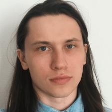 Фрилансер Дмитрий Казуров — Контекстная реклама