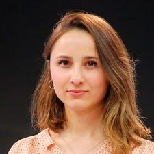 Фрілансер Lily K. — Вірменія, Yerevan. Спеціалізація — Реклама у соціальних медіа, Просування у соціальних мережах (SMM)