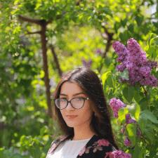 Фрилансер Lili S. — Армения, Yerevan. Специализация — Дизайн сайтов, Веб-программирование