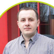 Фрилансер Давид М. — Украина, Николаев. Специализация — Копирайтинг, Рерайтинг
