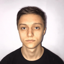 Freelancer Ilya S. — Ukraine, Kyiv. Specialization — English, German