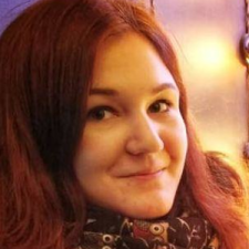 Freelancer Алина П. — Russia, Saint-Petersburg. Specialization — Copywriting, Poems, songs, prose