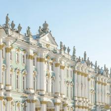 Фрилансер Andrey K. — Украина, Житомир. Специализация — Обработка фото, Дизайн сайтов