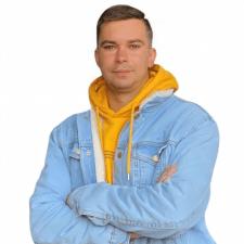 Фрилансер Vladyslav S. — Украина. Специализация — PHP, HTML/CSS верстка