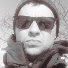 Заказчик Roman L. — Украина, Киев.