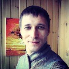 Фрилансер Руслан Исмагилов — HTML/CSS верстка, Дизайн сайтов