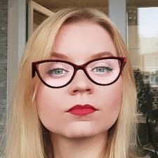 Фрилансер Полина И. — Украина, Одесса. Специализация — Сопровождение сайтов, Контекстная реклама