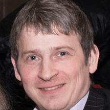 Freelancer Виталий Лысак — Website development, Website maintenance