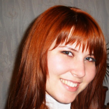 Фрилансер Ирина К. — Украина, Днепр. Специализация — Иллюстрации и рисунки, Обработка фото