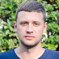 Client Павел l. — Poland, Warszawa.