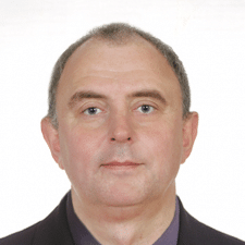 Андрей Галаган
