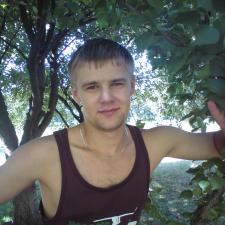 Фрилансер Александр Л. — Украина, Черкассы. Специализация — Поисковое продвижение (SEO)