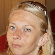 Freelancer Людмила П. — Ukraine, Ostrog. Specialization — HTML/CSS, Website maintenance