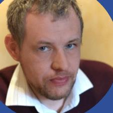 Freelancer Сергей М. — Ukraine, Odessa. Specialization — Video processing, Software/server configuration