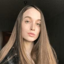 Замовник Елизавета Д. — Україна, Київ.