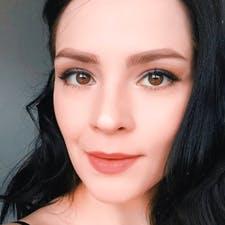 Lizaveta H.