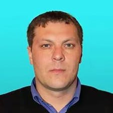 Freelancer Евгений П. — Russia, Stavropol. Specialization — Photo processing, Banners